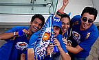 76 Matches Lined Up For IPL Season