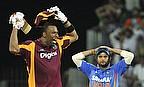 Cricket Video - Record-Breaking Weekend In Cricket - Cricket World TV
