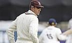 Pietersen To Stay With Surrey Indefinitely