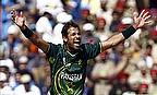 Pakistan Recall Akmal And Riaz For UAE Tour