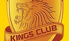 Kings Club Dons A New Look For IPL 2012