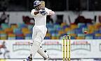 Perera Leads Sri Lanka To Five-Wicket Victory