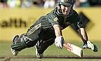 Bailey To Captain Australia As Hogg Makes T20 Return