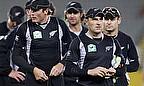 New Zealand Add Sam Wells To Test Squad