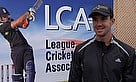 Join The LCA At The Cricket Resource Show