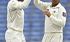 Cricket Betting: England Evens To Level Series