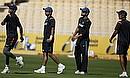 Jadeja, Jayawardene, Vinay Kumar Seal Big-Money IPL Deals