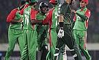 Pakistan Drop Shoaib Malik From Limited-Overs Squads