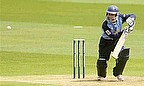 Chris Taylor To Take Gloucestershire To Court