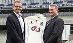 G4S Events Sponsors Warwickshire's Cricketing Stars Of The Future