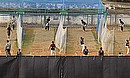 6 Proven Bowling Practices That Are Better Than Having Nets