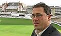 Cricket Video - Richard Gould 'Can't Wait' For New Season - Cricket World TV