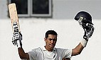 Taylor And Mohammed Hand West Indies Victory
