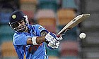 Kohli Promoted To Vice-Captain For Asia Cup Defence