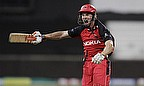 Klinger To Cover For Delayed Hughes At Worcestershire
