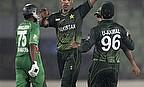 Pakistan Win Asia Cup Opener Over Bangladesh