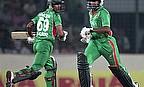 Bangladesh Clinch Victory Despite Tendulkar's Century