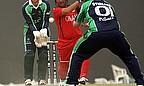 Afghanistan, Ireland, Netherlands Make Play-Offs