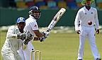 England Chase 359 To Beat Sri Lanka Development XI