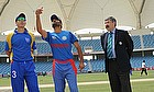 Afghanistan Qualify For ICC World Twenty20 2012