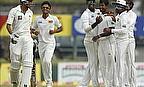 Cricket Betting: Hills Make Sri Lanka 8/15 To Win Galle Test