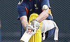 White Signs For The Steelbacks