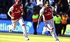 IPL 2012 Preview Podcast - Delhi, Kings XI, Kolkata And Rajasthan