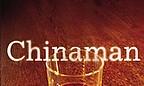 Chinaman - Shehan Karunatilaka