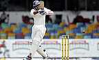 Dilshan Fined For Excessive Appealing