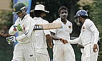 England Tie Series & Stay On Top With Eight-Wicket Victory