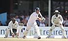 Cricket World Player of the Week - Kevin Pietersen