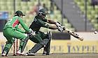 Bangladesh Set To Tour Pakistan In Late April