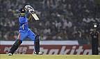 IPL 2012: Rahane Century Sends Royals To The Top
