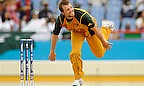 How To Break Into Professional Cricket - What's The Age Barrier?