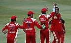 Cricket Video - De Villiers, Dilshan, Appanna Find IPL 2012 Form - Cricket World TV