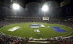 IPL 2012: Kolkata-Deccan Game Washed Out