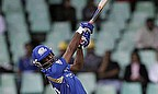 Cricket Video - Rayudu, Sharma Inspire Incredible Mumbai Indians IPL 2012 Win - Cricket World TV