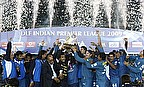Cricket Video - Deccan Win For The First Time In IPL 2012 - Cricket World TV