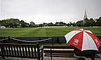 County Cricket Round-Up - 28th April