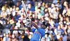 IPL 2012: Kolkata Keep Up The Pressure On Delhi