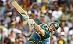 Cricket World Player Of The Week - Matthew Wade