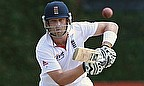 CW County Player Of The Week - Jonathan Trott