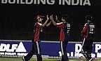 IPL 2012 Comment: Too Close To Call