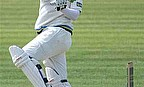 County Cricket Round-Up - 3rd May