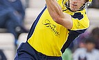 County Cricket Round-Up - 8th May