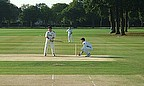 Promoted Saltaire Thump Pudsey Congs By 111 Runs