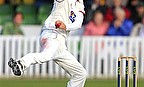 County Cricket Round-Up - 9th May