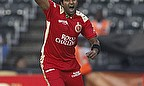 Cricket Video - Gayle On Song Again As Royal Challengers Brush Aside Warriors - Cricket World TV
