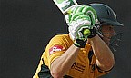 Cricket Video - Gayle And Gilchrist Outstanding As IPL 2012 Play-Offs Near - Cricket World TV