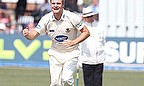 County Cricket Round-Up - 20th May